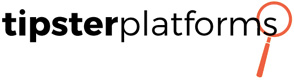 Tipster Platforms