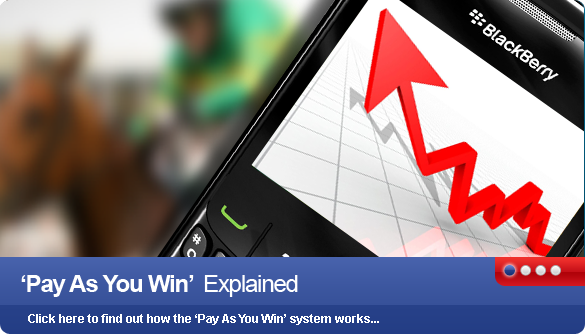 Pay As You Win explained